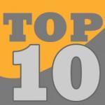 BlogPostIcon-TOP10